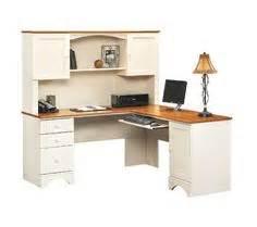 office max corner desk desk shopping on corner desk desks and white office