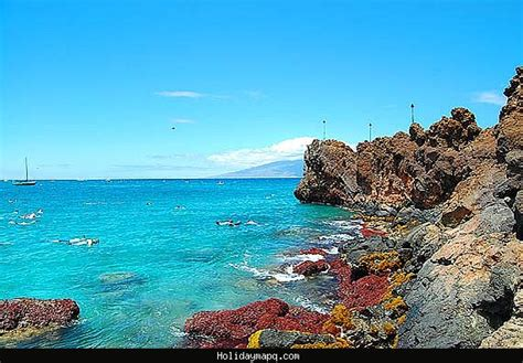 best islands to visit in hawaii best islands to visit in hawaii holidaymapq
