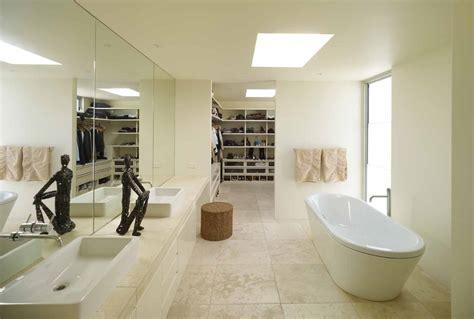 niche design group master ensuites amp bathrooms niche