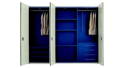 armadi closets armadi closet dandk organizer