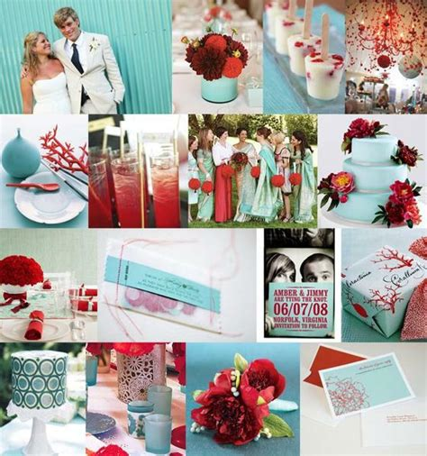 wedding color change diy project wedding forums