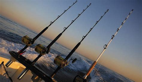best fishing rods best fishing rod and reel combo in march 2018 fishing