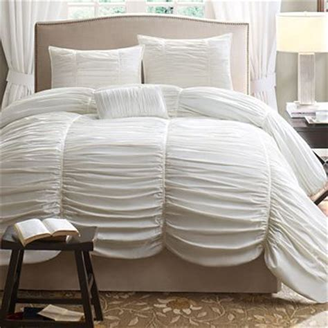 Jcpenney Duvet Covers Avila 4 Piece Duvet Cover Set Jcpenney Home Life