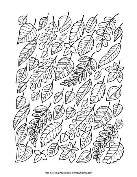 coloring pages primary games 176 best coloring pages images on pinterest fall