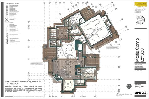 sketchup layout floor plan sketchup layout for architecture book the step by step