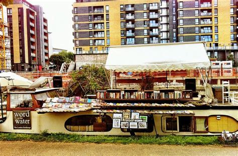 houseboats east london 90 best book delivery systems images on pinterest