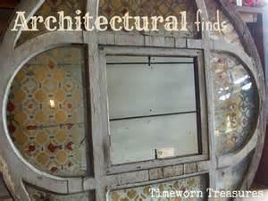 Architectural Salvage Architectural Salvage