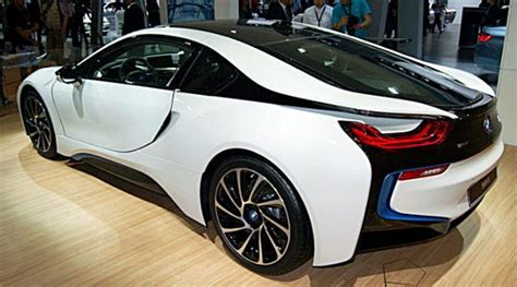 bmw  supercar price  review volkswagen suggestions