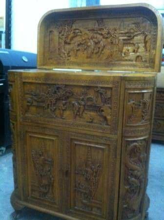 cabinet shops in eugene oregon 141 best antiques images on contemporary