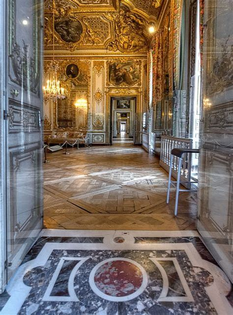 Apartment Versailles The S Apartments Versailles Beautiful Place But Be