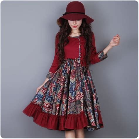 plus size vintage clothing for