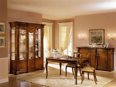 sedie per sala da pranzo prezzi sedia con seduta imbottita per sala da pranzo idfdesign
