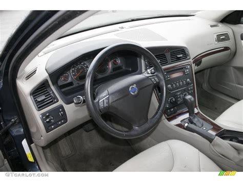 Volvo 440 Interior by 1988 Volvo 440 Glti Related Infomation Specifications