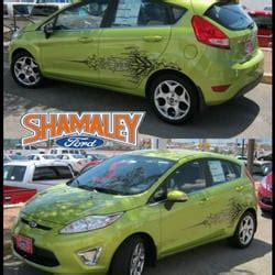 shamaley ford shamaley ford 21 photos 17 reviews auto repair