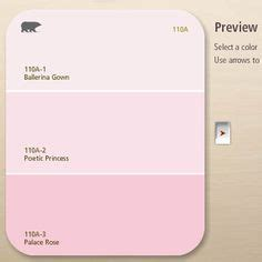 what color goes with light pink 1000 ideas about pink paint colors on paint