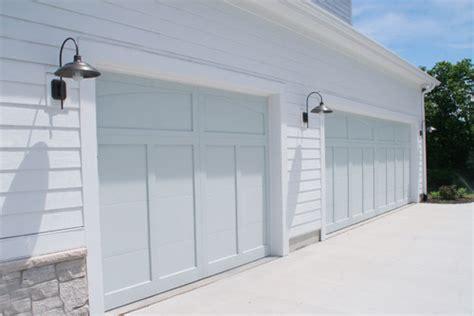 white outdoor garage lights 5 best landscape lighting applications for your home