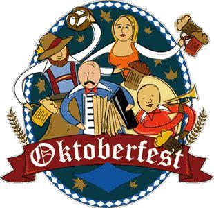 oktoberfest clipart oktoberfest clipart