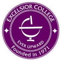 Excelsior College Mba by Excelsior College