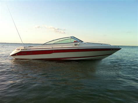 sea ray boats pictures sea ray 200cc 1990 for sale for 5 500 boats from usa