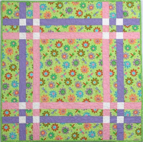 free printable quilt patterns for beginners criss cross quilt pattern
