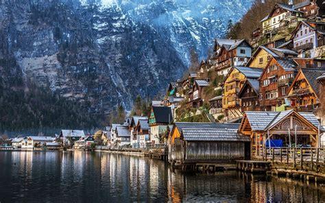 hallstatt austria hallstatt austria part 2 travelercomment