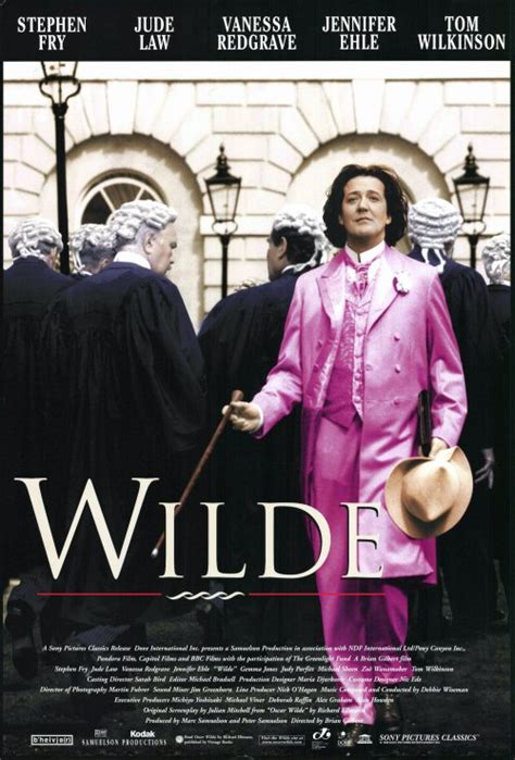 film oscar wilde wilde movie posters from movie poster shop