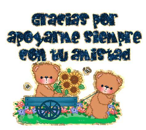 imagenes de amor y amistad animadas trackid sp 006 im 225 genes animadas con movimiento pspstation org