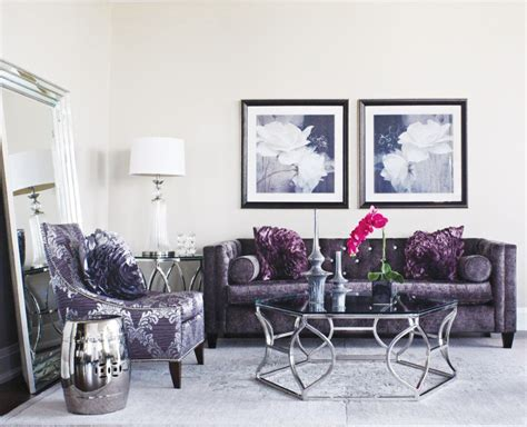 home trends 2014 trend watch 2014 designer s favourite trends for 2014