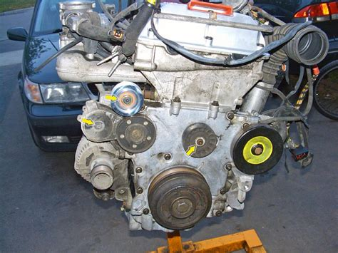 how cars work for dummies 2004 saab 42072 electronic throttle control service manual 2004 saab 42072 how to change top water hose how to replace 2005 saab 42072