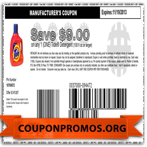 printable tide detergent coupons printable tide coupons freepsychiclovereadings com
