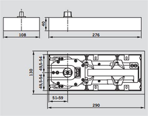 good design adalah door knob adalah shop by hardware null barrington