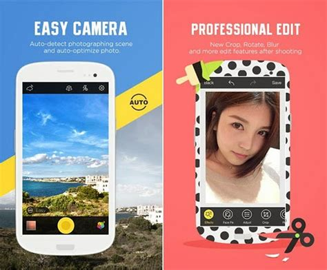 camera360 ultimate for android camera360 ultimate 5 3 apk android apps