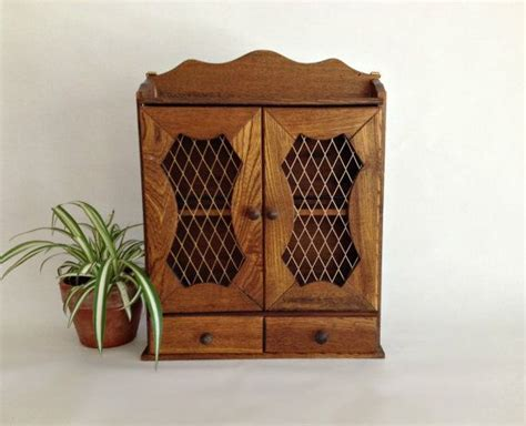 Wooden Spice Cabinet With Doors 17 Best Images About Range Sets Spice Jars Racks On Pinterest Wooden Spice Rack Spice Set