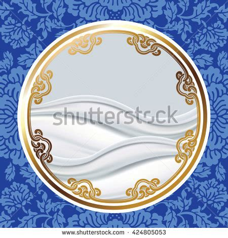 china pattern logos chinese ornament stock images royalty free images