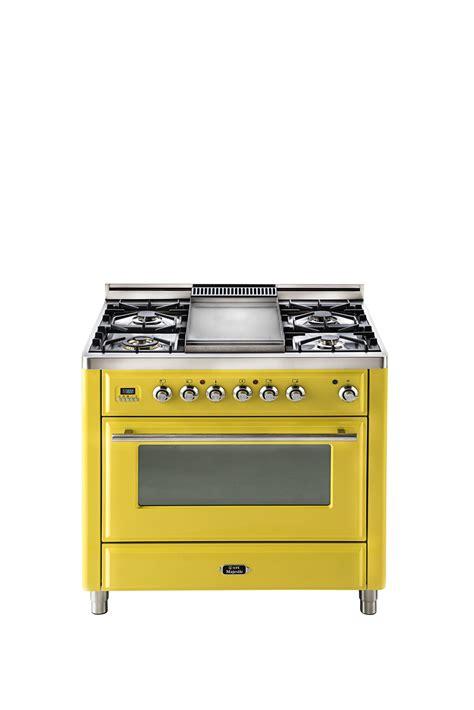 kitchen appliance color trends 2016 kitchen trends new kitchen appliances