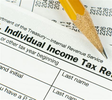 income tax refund section irs hacked using stolen social security numbers