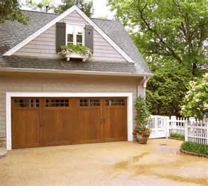 garage doors carriage style garage doors