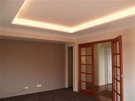 plasterboard ceiling with bulkhead detailing images frompo