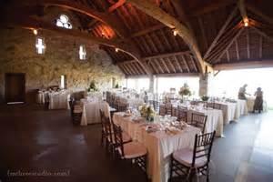 wedding venues wi barn wedding venues in wisconsin wisconsin barn wedding m three studio