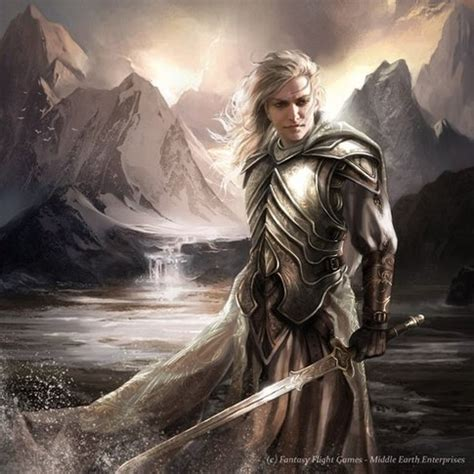 film fantasy eroi what is the best artistic depiction of tolkien s elves