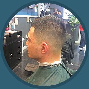 haircuts at home ct men s haircuts hair care products enfield ct