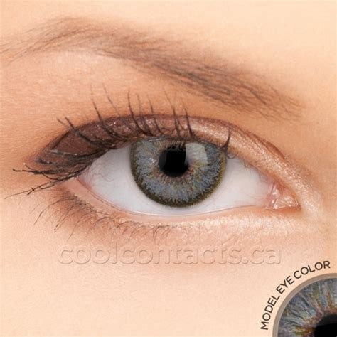 blue colored contact lenses buy coloured contact lenses shipped from canada