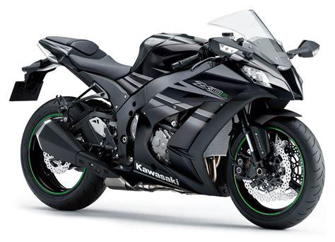 Rr 2014 Se Aniversary by 2015 Kawasaki Zx10r Black 30th Se 001 Motomalaya
