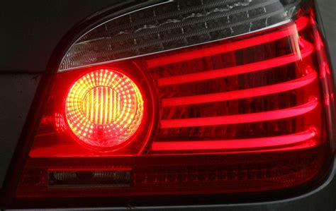 Brake Light Replacement Costs Repairs Autoguru