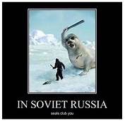 73 Best Images About In Soviet Russia On Pinterest  Cars