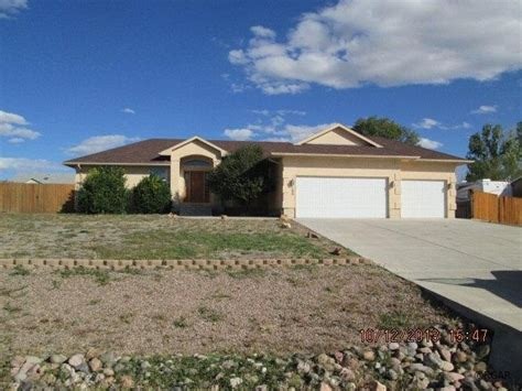 pueblo colorado houses for sale pueblo west colorado reo homes foreclosures in pueblo west colorado search for reo