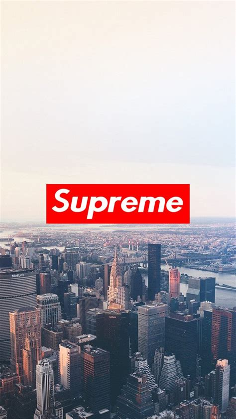 supreme wallpaper for mac supreme wallpaper phone galleryimage co