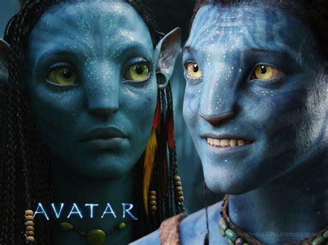 best avatar avatar 3d wallpapers hd top web pics