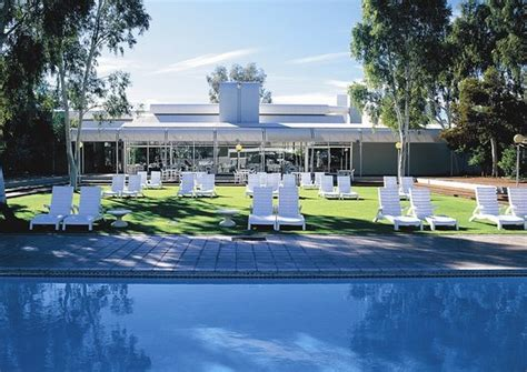 Desert Gardens Ayers Rock Desert Gardens Hotel Ayers Rock Resort Updated 2018 Prices Reviews Australia Yulara