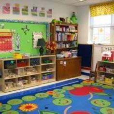 ideal kindergarten classroom eced 417 flickr photo 28 ideal kindergarten classroom eced 417 how to set